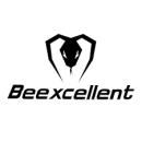 Beexcellent Logo