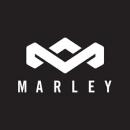 House of Marley Logo