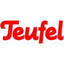 Teufel Logo