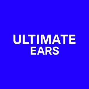 Ultimate Ears Bluetooth-Kopfhörer