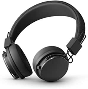 Urbanears Bluetooth-Kopfhörer