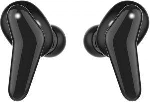 Vivanco Bluetooth-Kopfhörer