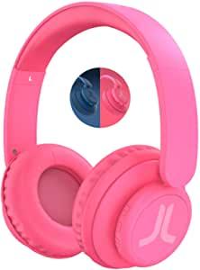 WeSC Bluetooth-Kopfhörer