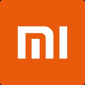 Xiaomi Bluetooth-Kopfhörer